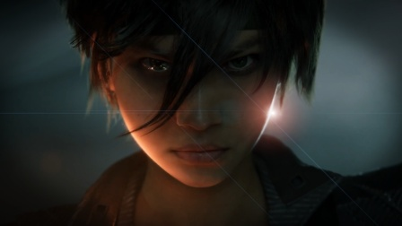【E32018】一触即发! 50款游戏史诗级震撼混剪