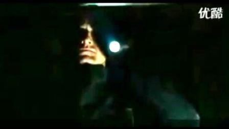 09德美合拍科幻恐怖电影预告片《深空失忆》