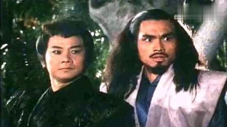 《陈真》一群日本武士欺负中国小伙, 没想到小伙是功夫高手, 怒了