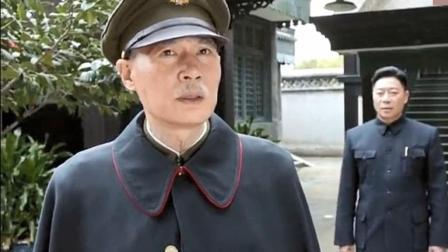 蒋介石败退台湾, 叶剑英为何手下留情? 没全部歼灭