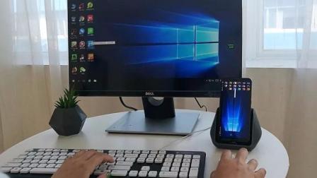 """华为""""云电脑""""强势来袭,传统电脑!手机或将取代电脑?"""