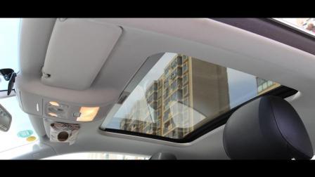 买车时需不需要带天窗的? 老师傅告诉你利与弊, 看完你就会选了!