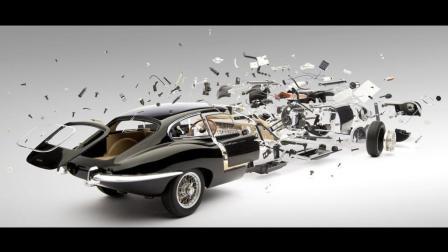 你知道汽车上最贵的地方是哪吗? 不是发动机