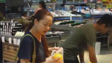 为什么大型超市的购物车要投一元硬币才能使用? 答案让人意想不到