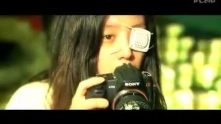 《金氏漂流记》预告片