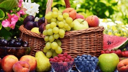 吃水果也分体质? 这些水果的寒热禁忌要知道, 可别吃错了