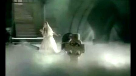 剧院魅影_MV(The Phantom Of The Opera)莎拉布莱曼