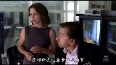 LIE TO ME season 1 - 播单- 优酷视频