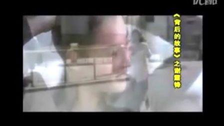 """谢霆锋09最新专访 """"谈及对张柏芝和艳照门的看法"""" 言语感人"""