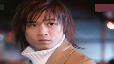 2001年台湾电视剧《薰衣草》插曲《花香》, 许绍洋原音好听