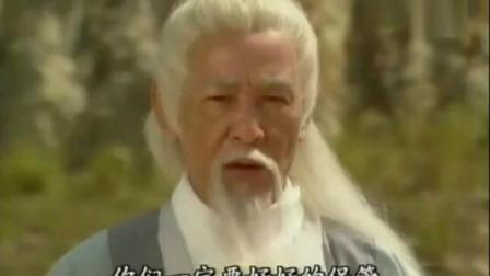 绝世刀剑法用到十二招江湖就已无人能敌, 只有天赋极高的弟子能学