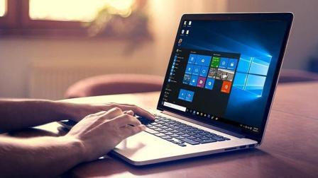 Win10如何设置软件开机启动?