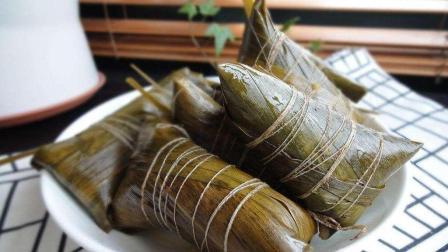 端午节别只顾着吃粽子, 这几样食物也是餐桌上不可或缺的美食