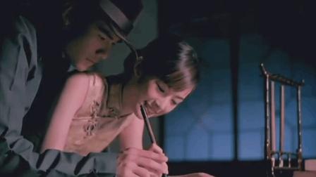 现代流行中国风的开山作, 周杰伦《东风破》