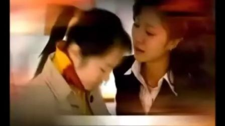 电视剧《我们的知青年代》(丁嘉丽 陈莹 许亚军 杜雨露)片头