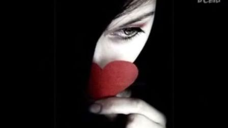 一首带领你感受心灵之旅的天籁之音A Journey Of The Heart