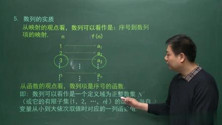 高中数学, 哪些题目考试经常会考到第4讲