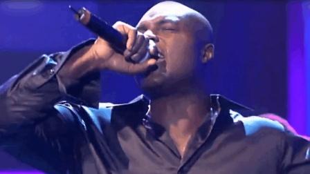 经典英文歌《Lonely》, 非洲歌手NANA代表作, 21年前风靡一时!