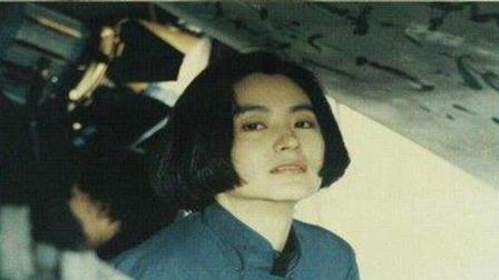 3首陈淑桦经典代表作, 《滚滚红尘》《问》《梦醒时分》, 首首好听!
