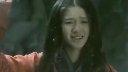 《战神纪》陈伟霆为救妻子, 不惜牺牲自己生命