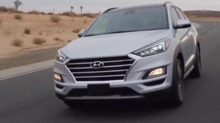 看完现代起亚去年的全球销量后, 你还敢小瞧韩系车吗? 了解一下
