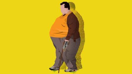 【羞羞的影评276】有趣的灵魂400斤! 瞧这些胖仔的逗逼生活!