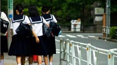 禁止女生穿内衣内裤 学校奇葩校规