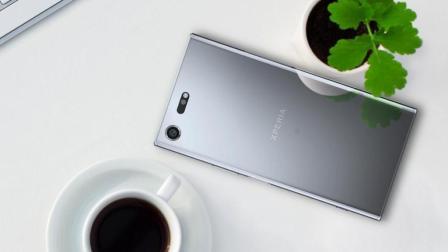用户最喜爱的安卓手机是谁? 结果很多人没想到