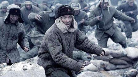 二战时期日本人被苏联人俘虏, 押运上战场给他们当炮灰