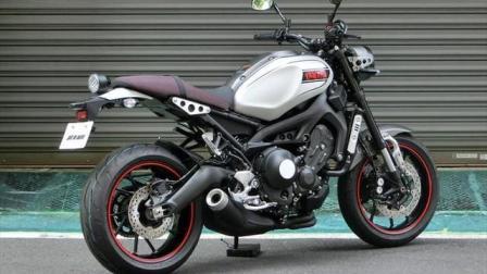 为什么很多人宁愿骑摩托车, 也不愿买小汽车? 看完才明白其中猫腻