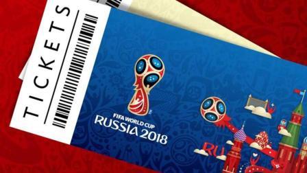 世界杯来了, 引爆吃喝玩乐四大行情!