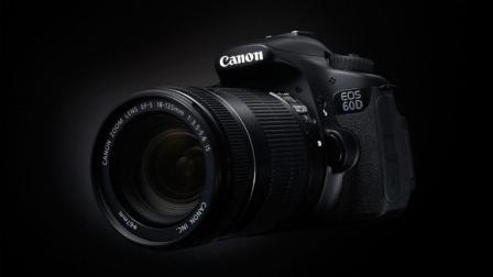 十大单反相机品牌排行榜发布, 佳能又是第一