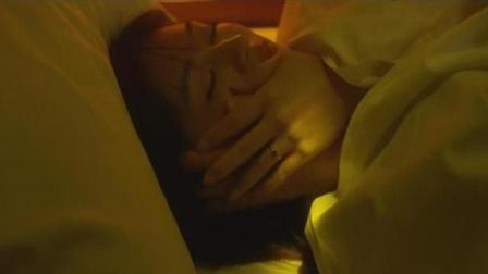 三分钟看完一部日本爱情电影《爱的成人式》