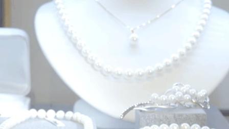 MADAMA珍珠-来自日本京都的高品质无调色阿古屋珍珠