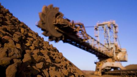 中国: 矿产质量要提高, 多国矿商巨头纷纷转型: 听你的