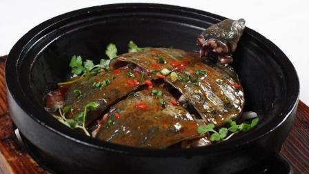 甲鱼能吃, 为什么没人吃乌龟, 现在知道还不算太晚!