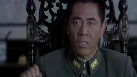 正者无敌: 为提振士气, 冯天魁提出这样的奖励, 士兵们疯狂了!