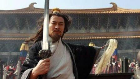 水浒中辽国5大战将, 1人将金枪手徐宁打败, 1人和大刀关胜战平