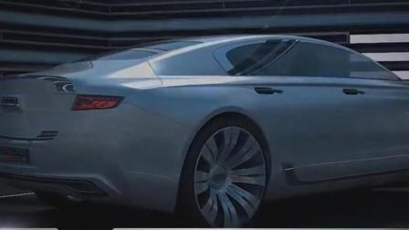 被誉为最良心的国产车, 品质堪比丰田, 如今价格跌到9万!