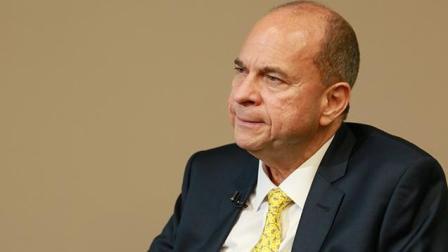 MSCI首席执行官: 企业责任投资事关经济体系的可持续性