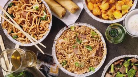 老外问为什么吃中国菜会拉肚子? 网友的回答让老外打脸