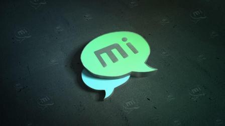 「每日科技资讯」微信强劲对手! 小米米聊正式回归! 补全小米生态链!