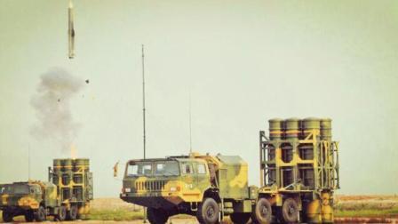 """中国霸气援助巴铁""""大杀器"""", 印度战机吓得不敢起飞!"""