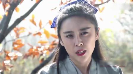 白素贞为救许仙把家产都输给法海, 最后才知道自己技不如人