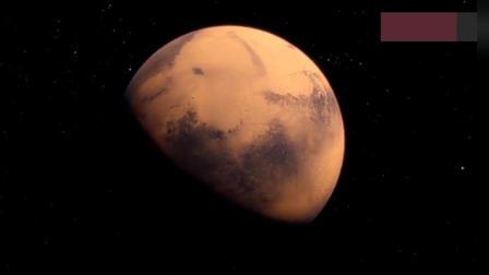 哈勃望远镜能看多远? 不要眨眼高清太空影像刷新你的视觉