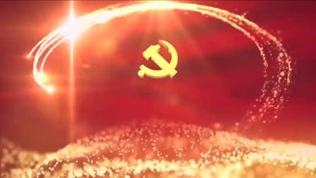 塔河县第十届人民代表大会常务会第十三次会议召开