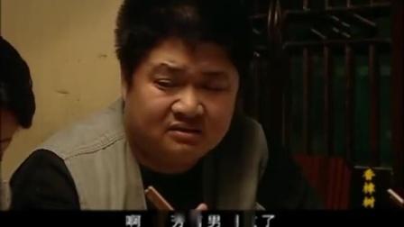 梅婷- 香樟树 05- CUT4