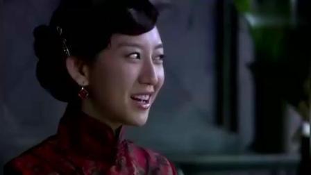 《正者无敌》冯天魁试探三位心怀鬼胎姨太太, 还要带她们去前线!