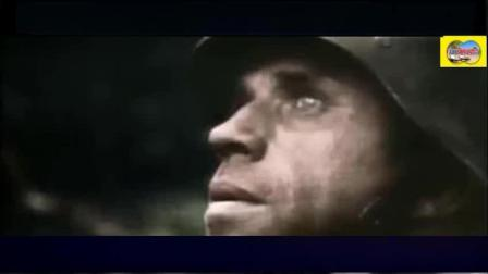 真实的诺曼底登陆, 远比电影更加残酷惨烈!