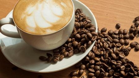 速溶咖啡与现磨咖啡到底有什么区别? 原来差距这么大!